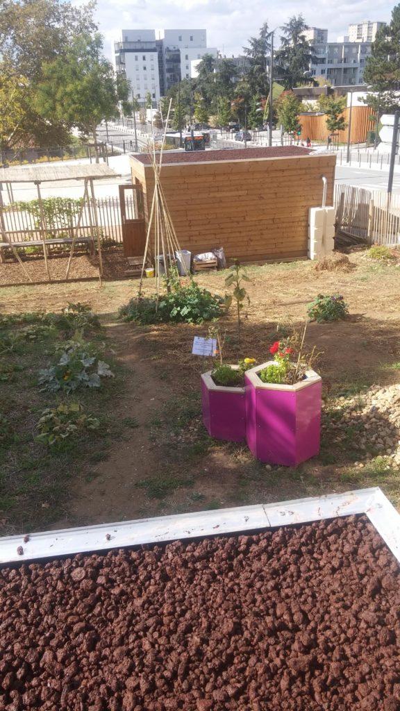 accueil le jardin d 39 emile jardin p dagogique de la duch re. Black Bedroom Furniture Sets. Home Design Ideas